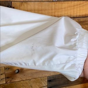 PINK Victoria's Secret Jackets & Coats - PINK windbreaker!  So cute. Great shape.  Sz Med